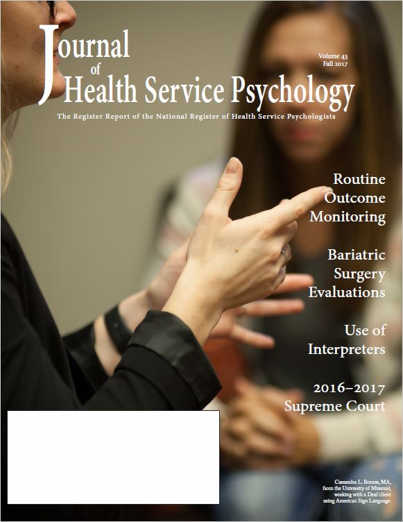 NR cover